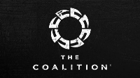 The Coalition 图片