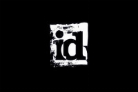 Id Software 图片