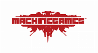 Machine Games 图片