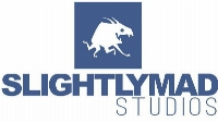 Slightly Mad Studios 图片