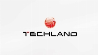 Techland Sp. z o.o. 图片