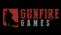 Gunfire Games 图片