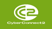 CyberConnect2 图片