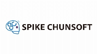 Spike Chunsoft 图片