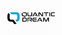 Quantic Dream 图片
