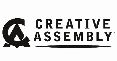 Creative Assembly 图片